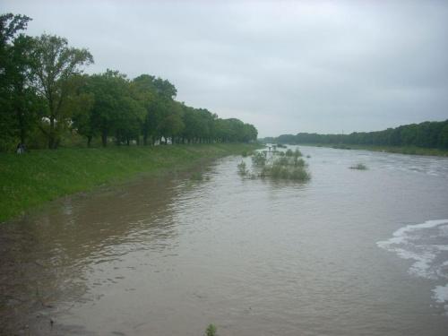 Bartoszowice, 20 maj 2010 godz 14:00