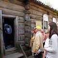 #Kaszuby #Wędrownik #Szymbark #Wieżyca #Kartuzy #Fojutowo
