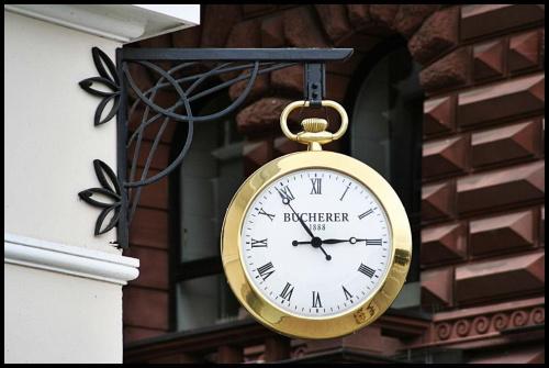 Czas ! Dobra stara robota #zegarek #czas #pieniadz #antyk