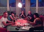 images49.fotosik.pl/322/027b03a38e975592m.jpg