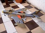 Republic F-84F Thunderstreak/1:33/Hobby Model Fb4e915e48b3204bm
