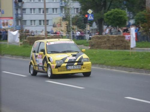 http://images49.fotosik.pl/346/245214c781172cccmed.jpg