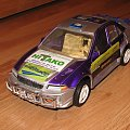 =] #tuning #samochód #zabawka #jazda