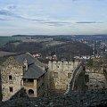 http://ijjn.fotosik.pl/albumy/550767.html #zamek #Bolków #zwiedzanie #ruiny