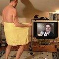 #seks #telewizja #telewizor #zboczeniec
