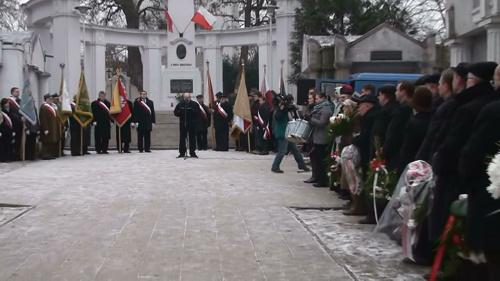 1 styczeń 2009 r Mogilno