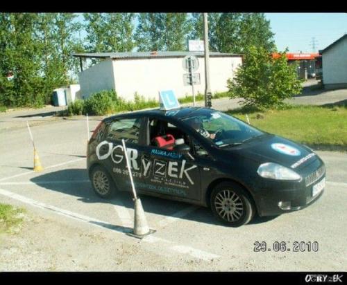 najlepszy kurs prawa jazdy olsztyn