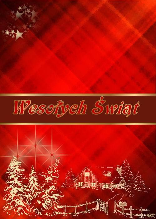 ... #BożeNarodzenie #Święta #zima