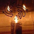 #świece #CiepłeKlimaty #ogień