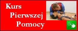 pierwsza pomoc w Nauka Jazdy Olsztyn – Kursy Prawa Jazdy w Olsztynie