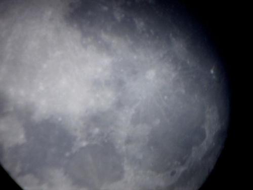 #moon #księżyc #ksiezyc