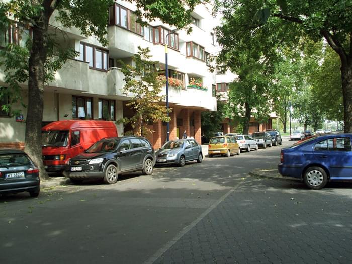 http://images49.fotosik.pl/7/4e713fe36e06408c.jpg