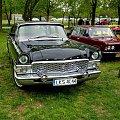 czajka #oldtimer #PojazdyZabytkowe #samochody #youngtimer