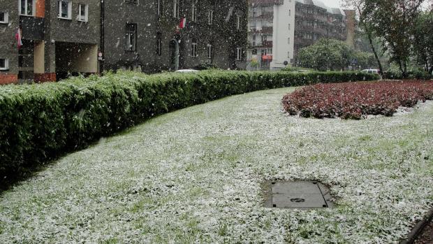Majówka 2011 Racibórz, Górny Śląsk #zima #wiosna #śnieg #sanki #biało #mróz #ulewa #białe #krajobrazy #Śląskie #slaskie #Górny #Śląsk #gorny #slask #Racibórz #raciborz