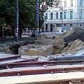 tiobruk_2 #bunkier #tobruk #Warszawa