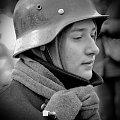 zolnierzyk #żołnierz #mundur #bitwa #walka