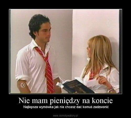 images49.fotosik.pl/994/a4d59c38eabf71e7.jpg